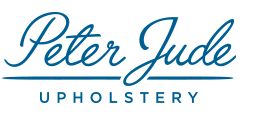 Peter Jude Upholstery