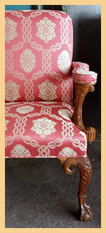 01_Reupholstery