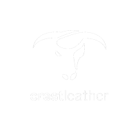 Crest Leather