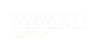 Yarwood_leather