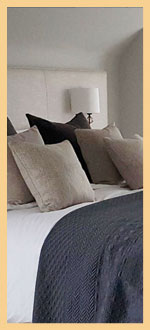 custom_beds